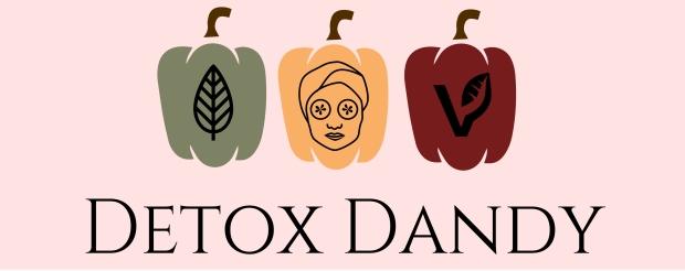 Detox Dandy NEW logo no border