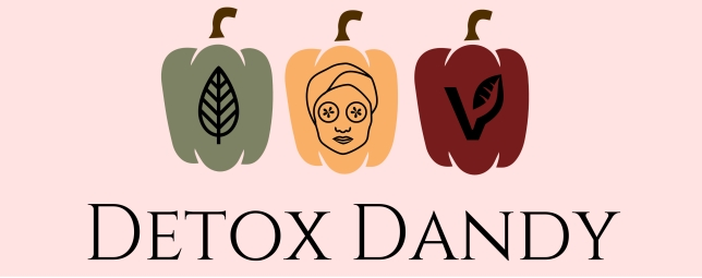 Detox Dandy NEW logo no border