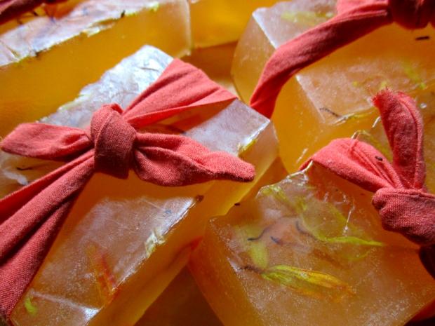 Citrus Splash 2