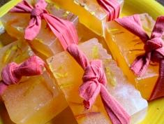 Citrus Splash 3