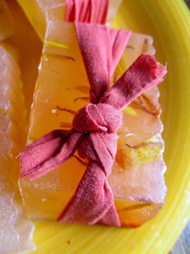 Citrus Splash 4