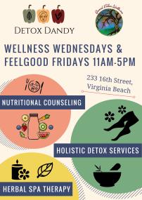 wellness-wednesdays-feelgood-fridays