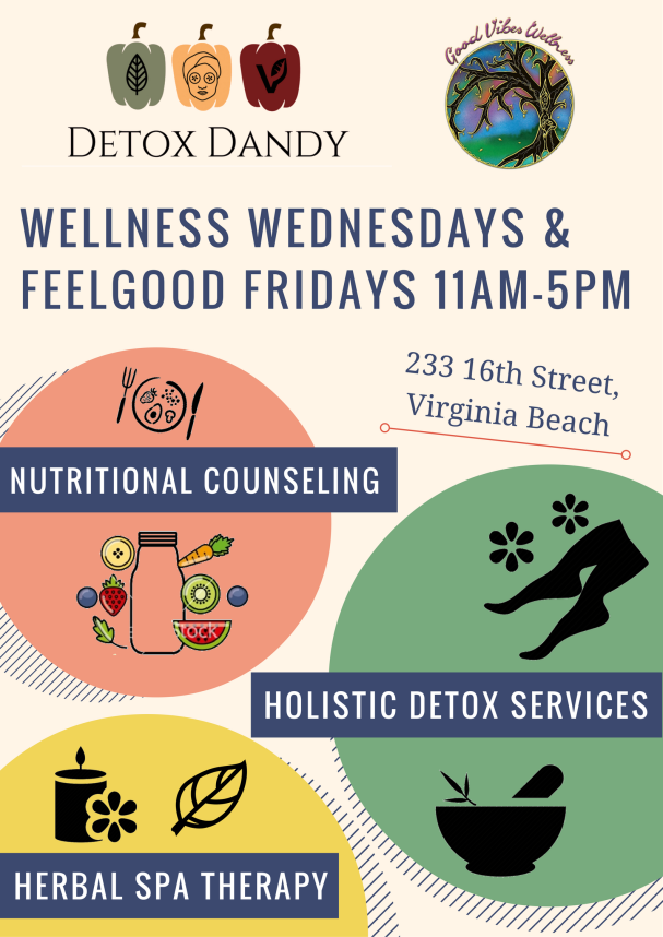 wellness-wednesdays-feelgood-fridays